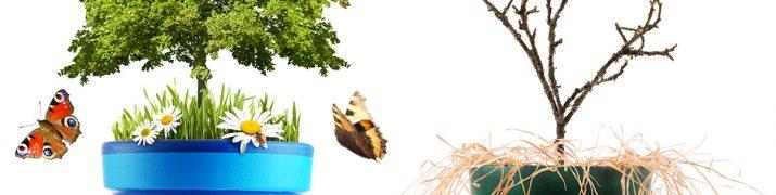 7 signes qu'il est temps d'établir un programme de lead nurturing